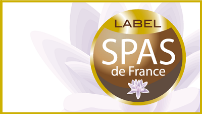 label spas-de-france